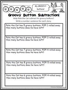 Groovie+Button+Subtraction+3.PNG 572×758 pixels