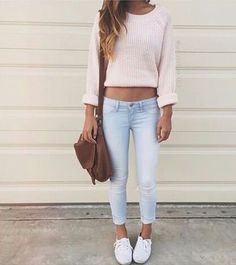 cute outfit | You can find this and many other looks at => http://feedproxy.google.com/~r/amazingoutfits/~3/-yCoxFPm7TY/AmazingOutfits.page