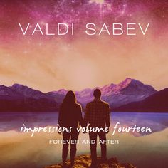 Eternal Life, a song by Valdi Sabev on Spotify