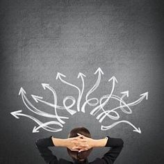 Can't get ahead? How victim mentality might hurt you.