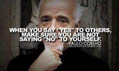 """當你同人say """"yes""""的時候,請確保你唔係同自己say """"no""""。  ~保羅·科爾賀,他以「牧羊少年奇幻之旅」成為世界知名作家。  特別是你的人類設計圖中情緒中心中空(右邊三角形)的朋友,你們有傾向為了跟他人保持良好關係,唔想得失別人,有時委屈了自己都唔出聲,有苦自己知。但那又何必呢? 請尊重別人時也要尊重自己,做回自己,愛自己! Be youself Love yourself:)"""