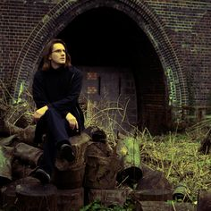 Thank you for all that you do ❤️