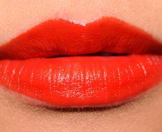 Dior Trafalgar (844) Rouge Dior Lipstick LOVE this shade!