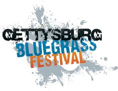 Festival photos at Bluegrass Today.  A great festival in a great town!