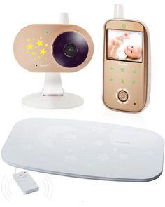 Ramili Baby RV1200SP с монитором дыхания  — 12999р. ------------ Ramili Baby RV1200SP - видеоняня, укомплектованная монитором дыхания. Работает на расстоянии до 300 метров. Диагональ монитора 6,1 см.