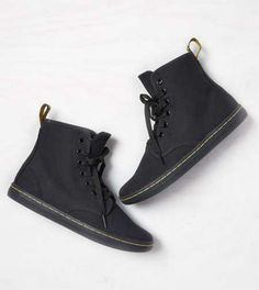Dr. Martens Shoreditch Boot, loving these for sooo long like damn