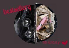 Wyjątkowe produkty dla wyjątkowych kobiet - do łóżka, na prezent, dla samej siebie! :)  #inspiracje #zakupy #prezent #DzieńKobiet #dlakobiet #kobiece #kulkigejszy #zabawki #gadżety #perfumy #diament