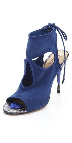 2013 fashion designer shoes, wholesale fashion shoes.