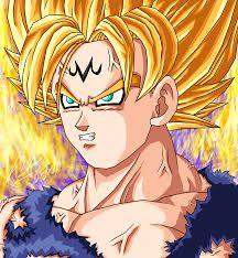 majin goku - Google Search Majin Goku, Google Search, Anime, Fictional Characters, Art, Art Background, Kunst, Gcse Art, Fantasy Characters