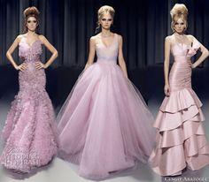 Cengiz Abazoğlu 2010 Spring/Summer Couture Gowns..  more at  http://weddinginspirasi.com/2010/06/25/cengiz-abazoglu-2010-springsummer-couture-gowns/