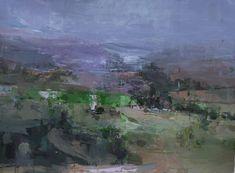 The Art of Chelsea Bentley James Abstract Landscape, Landscape Paintings, Landscapes, Chelsea James, Handmade Journals, My Portfolio, Illustration Art, Fine Art, Gallery