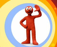 The Amazing Adventures of Morph 1980s Childhood, Childhood Days, 80s Kids, Kids Tv, Bar Pics, Old Shows, Amazing Adventures, Sweet Memories, Back In The Day