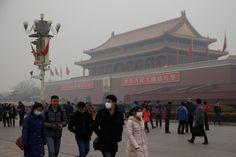 Cinco pontos a se observar no próximo grande encontro do regime chinês | #4ªSessãoPlenáriaDoCongressoNacional, #CampanhaAnticorrupção, #HongKong, #LiuXiaozhen, #PartidoComunistaChinês, #RegimeChinês, #ZhouYongkang