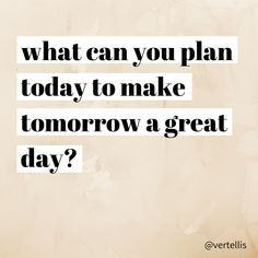 With Vertellis we want to bring people closer together, stimulate time offline and help people realize their dreams and goals in life. Hope Quotes, All Quotes, Quotes To Live By, What Makes You Happy, Are You Happy, Emotional Development, Mindful Living, Daily Affirmations, Spiritual Quotes