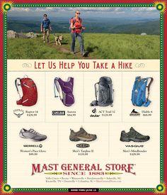 original-mast-general-store - Mast General Store