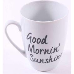 Cuppa Tea, Kaffee, Gifts