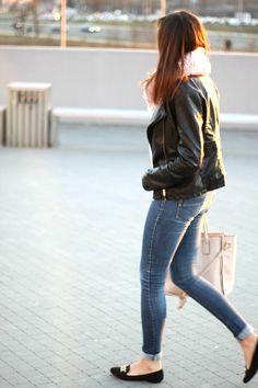 http://girl-fsh.blogspot.com/