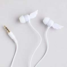 Wing Earbuds >> #MyAmazingMom Contest. Nominate your Mom for a chance to win 5,000 from World Market