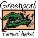 Can't wait for the return of the Farmer's Market in Greenport - hopefully the village will get its act together