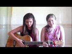 One Direction - Best Song Ever (Cover) terrific cover, girls!