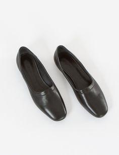 Slipper Shoe – Creatures of Comfort