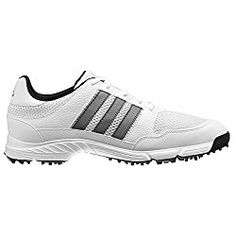 3e210bf846b Best golf shoes 2017 Men   Women Reviews. To help you out