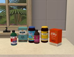 moocha-muses | Herbalist Medicines