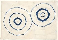 Untitled, Louise Bourgeois, 2006