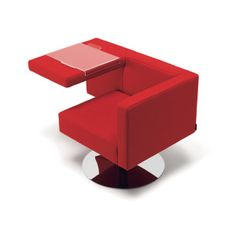 foam cube seating - Google Search | Design Space | Pinterest | Cube and Spaces  sc 1 st  Pinterest & foam cube seating - Google Search | Design Space | Pinterest | Cube ...
