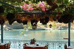 Bali, Crete