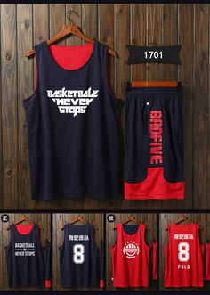 Sports Uniforms, Basketball Uniforms, Basketball Jersey, Chinese Fans, Personalized Basketball, Sports Apparel, Sport Outfits, Mockup, Activewear