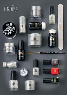 LCN Gel nail Products. Mani Pedi, Pedicure, Gel Nail, Acrylic Nails, Lcn Nails, Resin Uses, Body Waxing, Nail Products, Spa Services