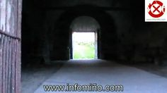 Visita al Monasterio de Oia, lugar de visita obligada en Oia - Baixo Miño