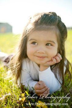 Kinderfotografie-