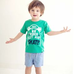 Skater boy! Little Boys, Hipster, Clothes, Collection, Style, Fashion, Outfits, Swag, Moda
