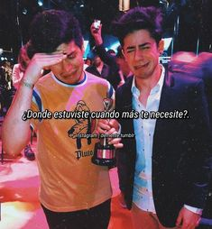 Frases Tumblr, Fandoms, Instagram, Sink Tops, Amor, Youtubers, Special Quotes, Famous Youtubers, Feelings And Emotions