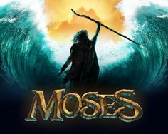 "Why you'll love Branson's new stage spectacular ""Moses"" 