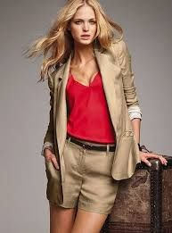 Creative Women39s Pant Suits Career And Pant Suits On Pinterest