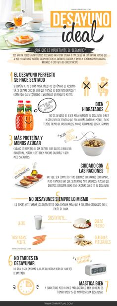 post-granini-web #alimentacionsaludable