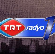 Trt 1 fm radyosu en güzel müzikler objektif haberleri  dinleyebileceğiniz trt 1 fm radyosunu dinleyin