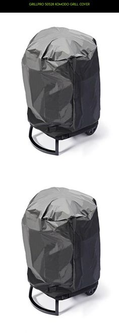 GrillPro 50528 Komodo Grill Cover #fpv #parts #tech #gadgets #plans #products #camera #komodo #grills #shopping #technology #racing #kit #drone