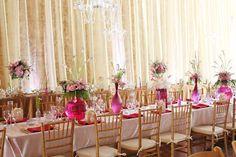 Barn Wedding Decoration Pictures | jpg
