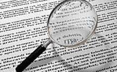 """Quali sono le clausole vessatorie di un contratto? Negli ultimi anni si è registrata una crescente diffusione dei c.d. """"contratti per adesione"""" (e """"a distanza""""), generalmente stipulati con banche, assicurazioni o società di comunicazioni che offrono  #consumatore #contratto #nullità"""
