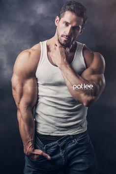 Now on INSTAGRAM - www.instagram.com/hypermasculine ► HYPER-MASCULINE ◄ http://hyper-masculine.tumblr.com/ ►Smell Of Testosterone ◄ http://smelloftestosterone.tumblr.com/