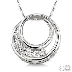best 25 diamond pendant ideas on pinterest diamond. Black Bedroom Furniture Sets. Home Design Ideas