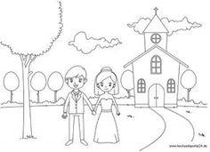 Die 124 Besten Bilder Von Hochzeit Kinder