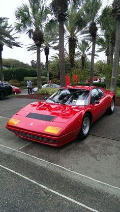 Hello BB   Drive a Ferrari @ http://www.globalracingschools.com