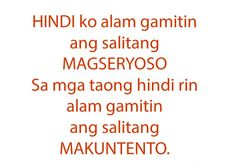 your boyfriends ex girlfriend quotes funny / boyfriends ex girlfriend quotes funny + boyfriends ex girlfriend quotes funny hilarious + my boyfriends ex girlfriend quotes funny + your boyfriends ex girlfriend quotes funny Love Quotes For Her, Hes Mine Quotes, Quotes For Your Crush, Love Quotes Funny, Love Life Quotes, Family Quotes, Deep Relationship Quotes, Libra Relationships, Tagalog Quotes Patama
