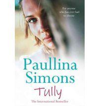 #47 | Tully | Paullina Simons | ~
