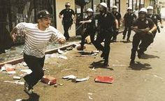 rodney king riots - Google Search